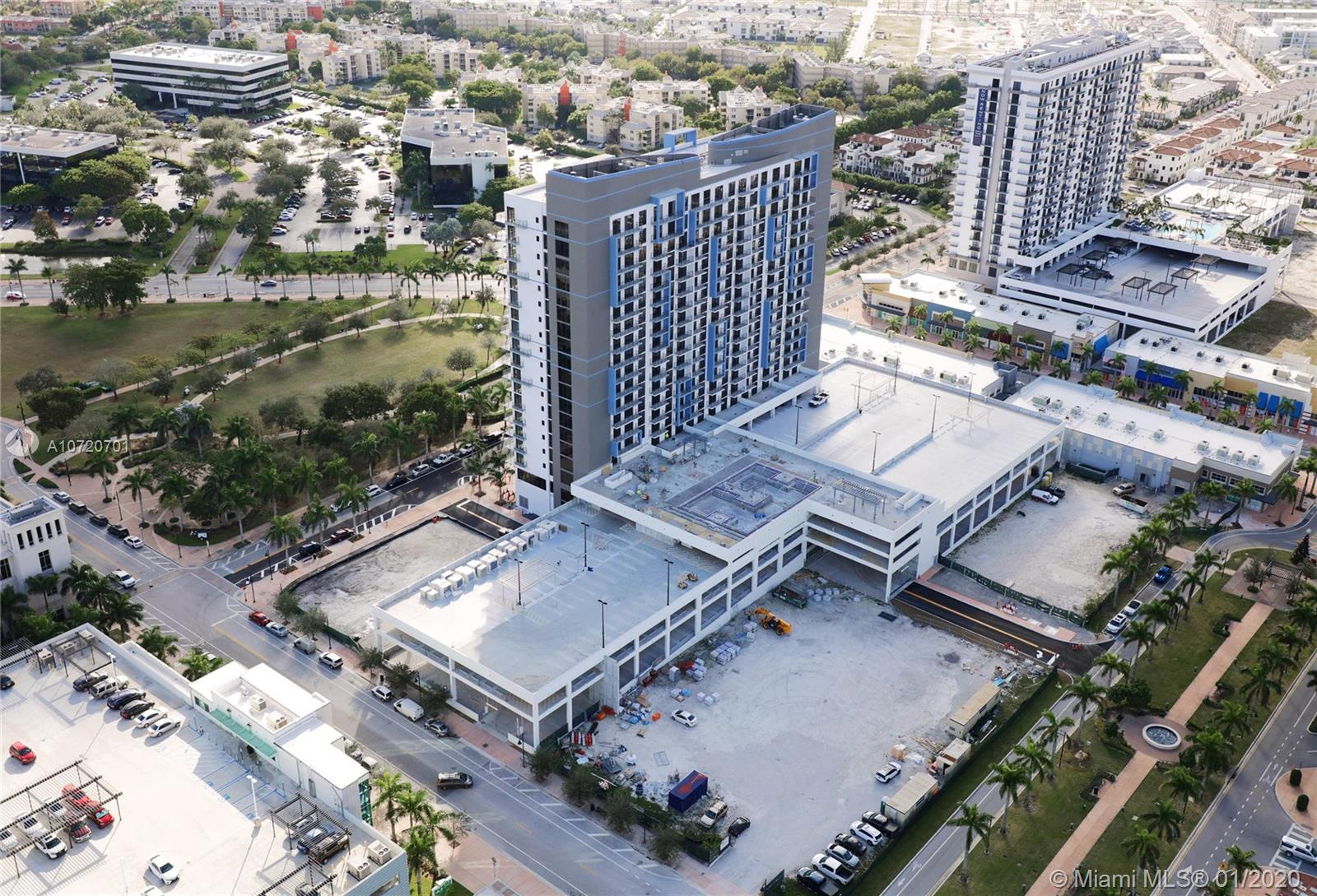 5350 NW 85th Ave #2008 For Sale A10720701, FL