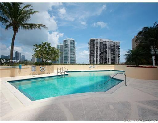Undisclosed For Sale A10720732, FL