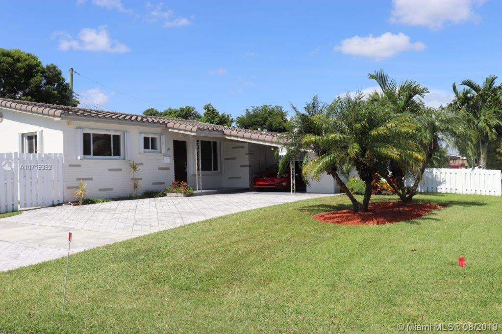 301 SW 7 ST  For Sale A10719392, FL