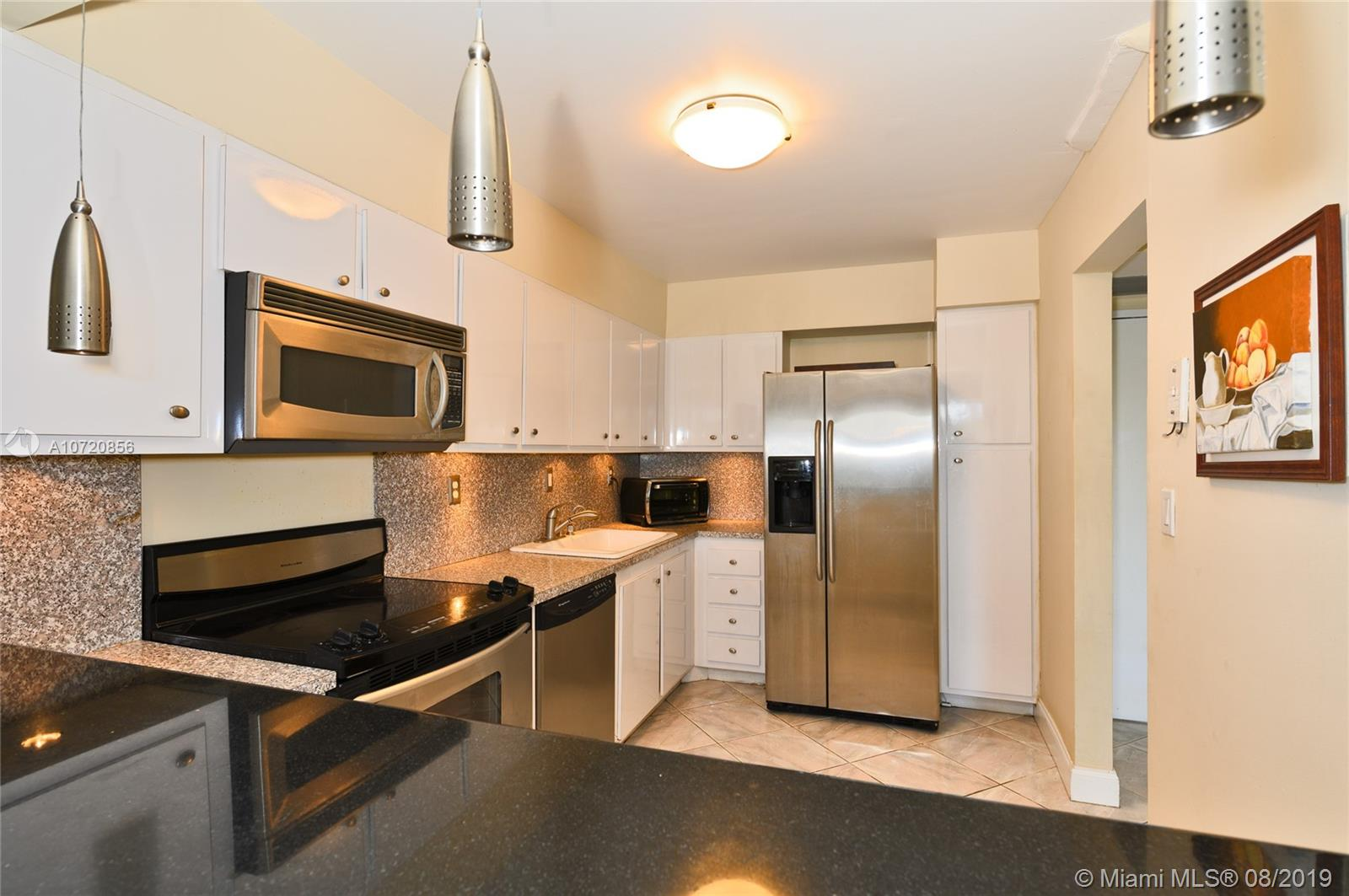 3701 N Country Club Dr #407 For Sale A10720856, FL