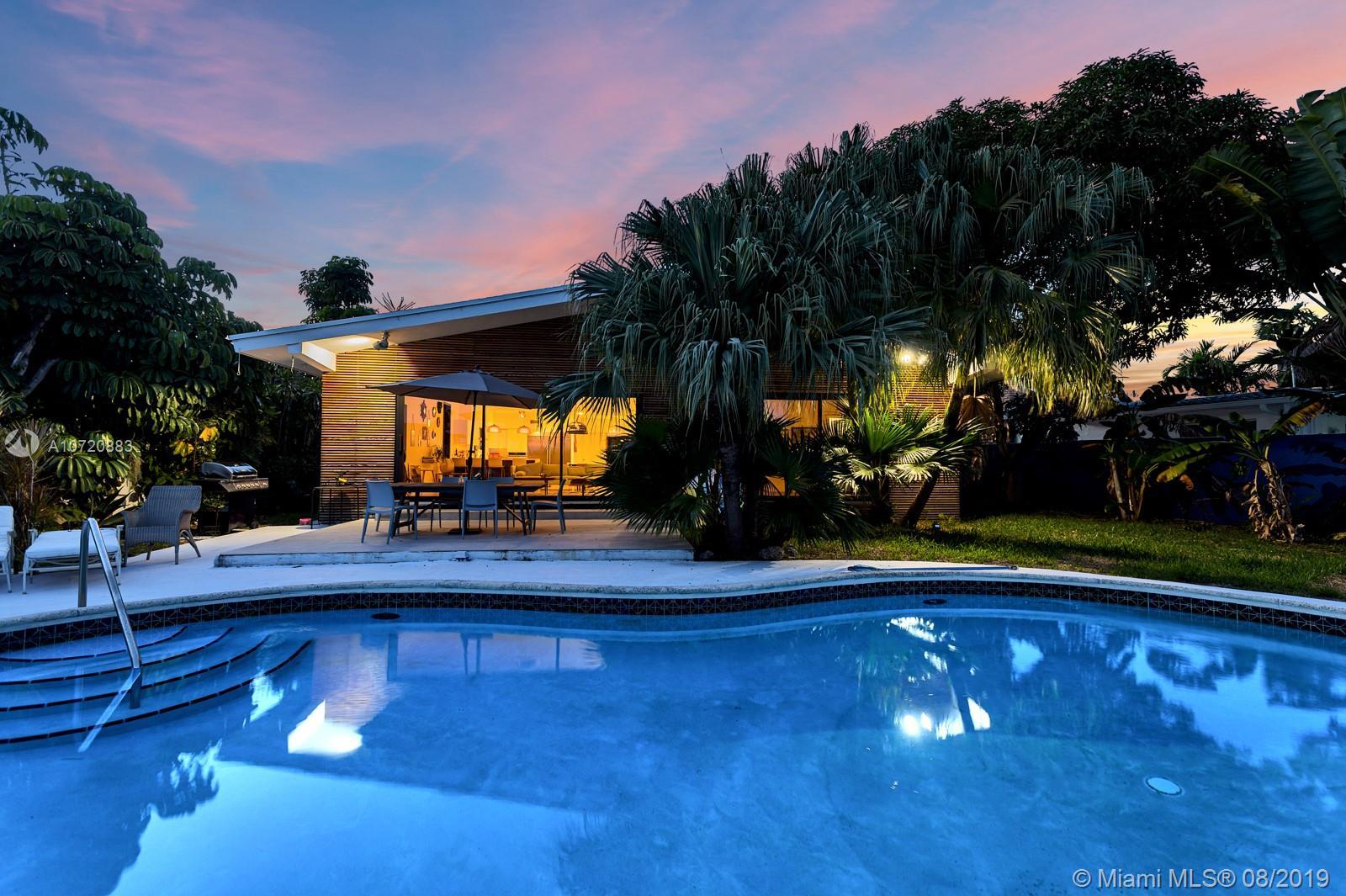 730 S Shore Dr  For Sale A10720883, FL