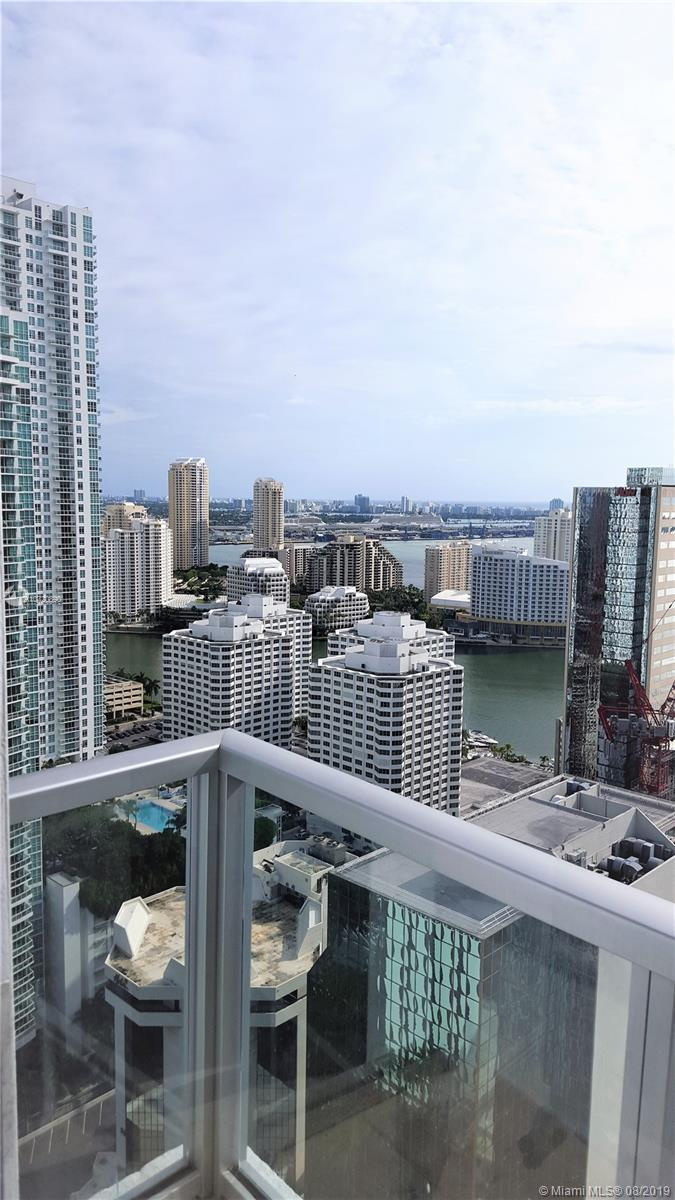 1060  Brickell Ave #3401 For Sale A10720890, FL