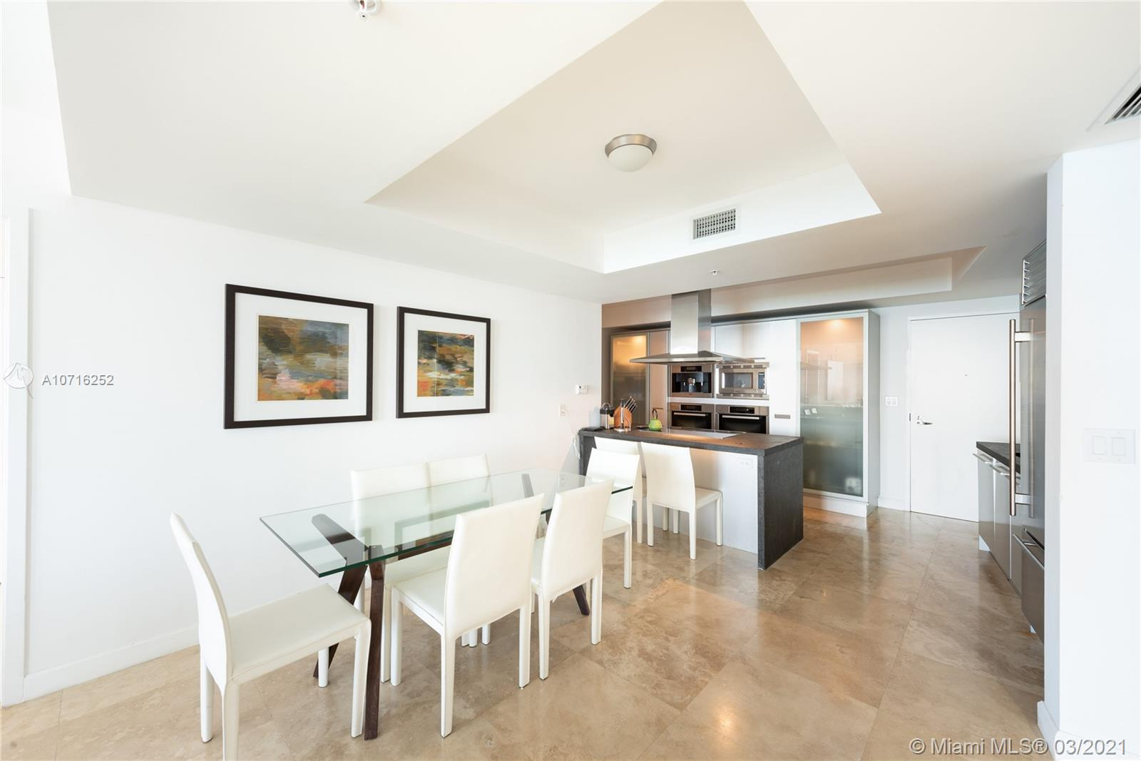 18201  Collins Ave #PH5302 For Sale A10716252, FL