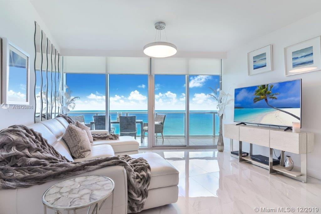 17001  Collins Ave #3907 For Sale A10720898, FL