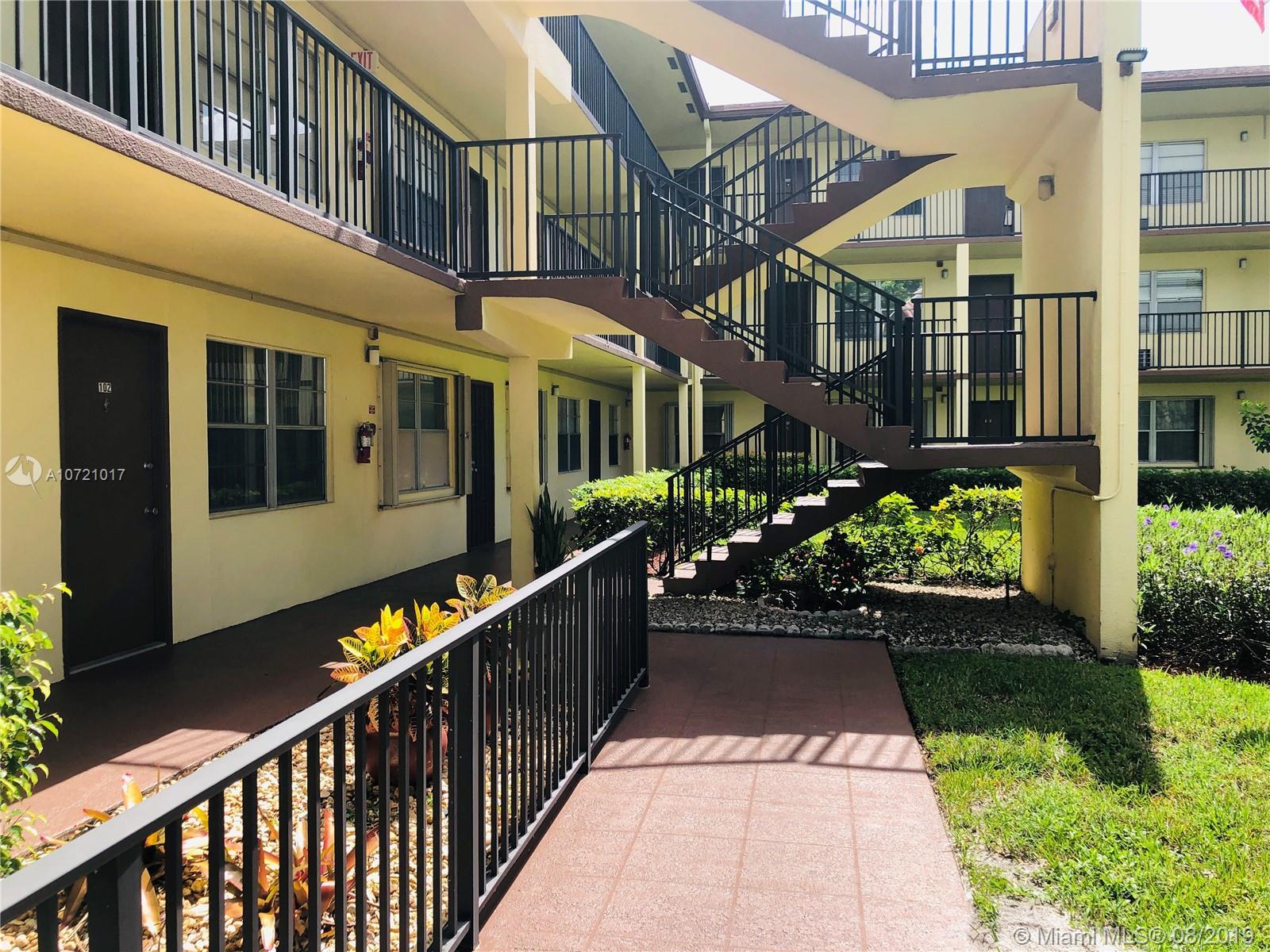 151 SW 135th Terrace   304T