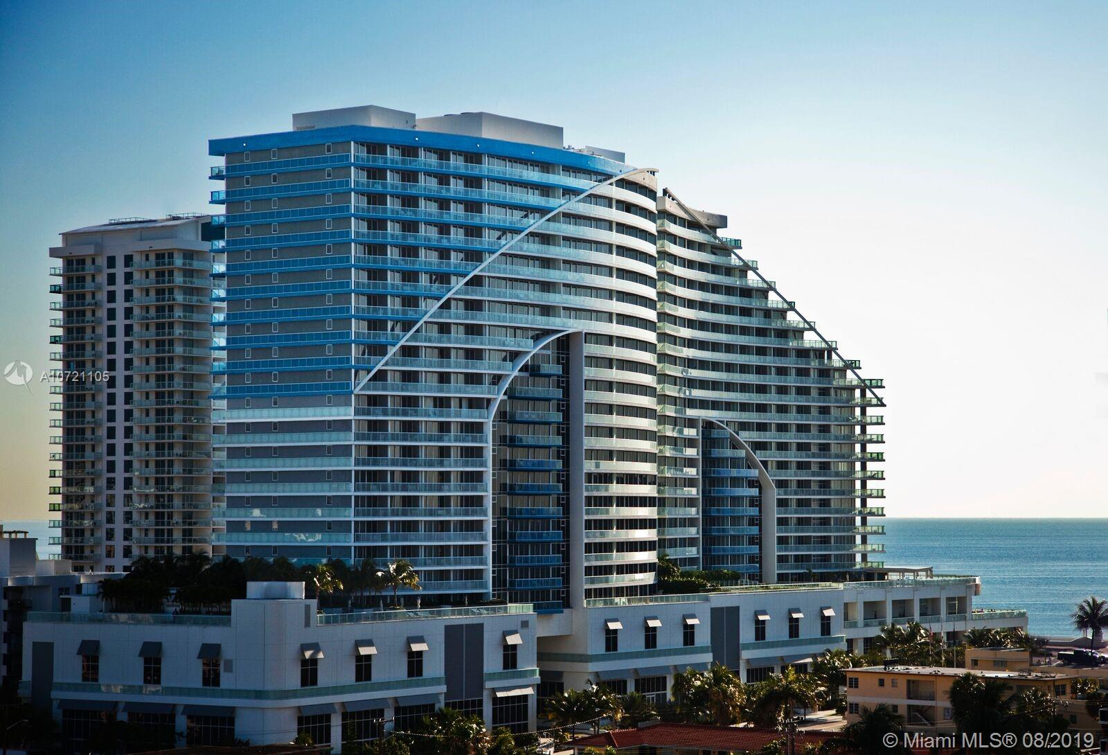 3101  Bayshore Dr #807 For Sale A10721105, FL