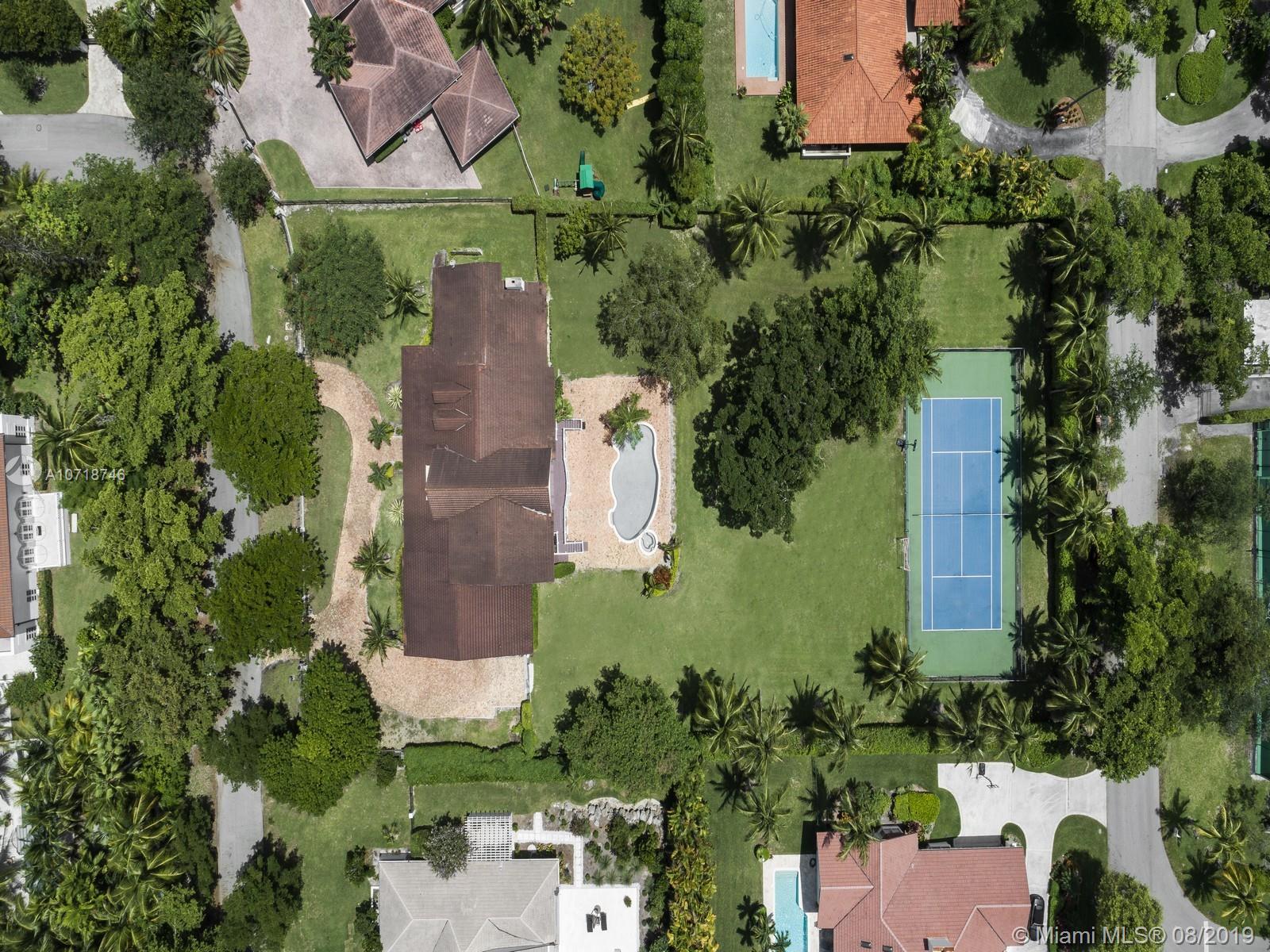 441 Ridge Rd, Coral Gables, FL 33143
