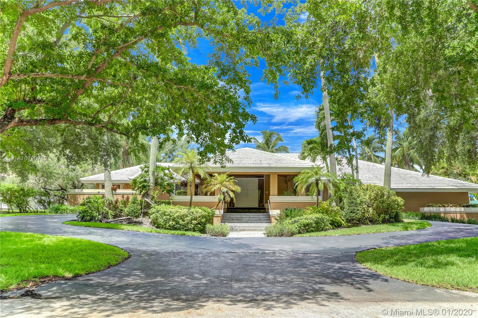 11050  Marin St  For Sale A10720762, FL