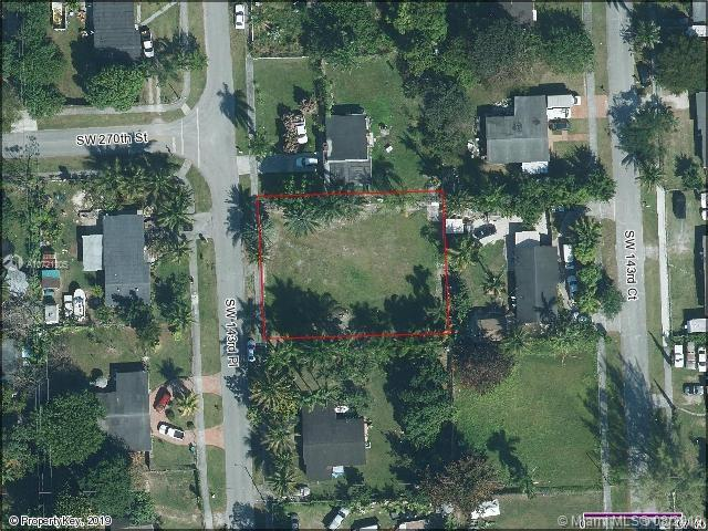 27015 SW 143rd Pl  For Sale A10721205, FL