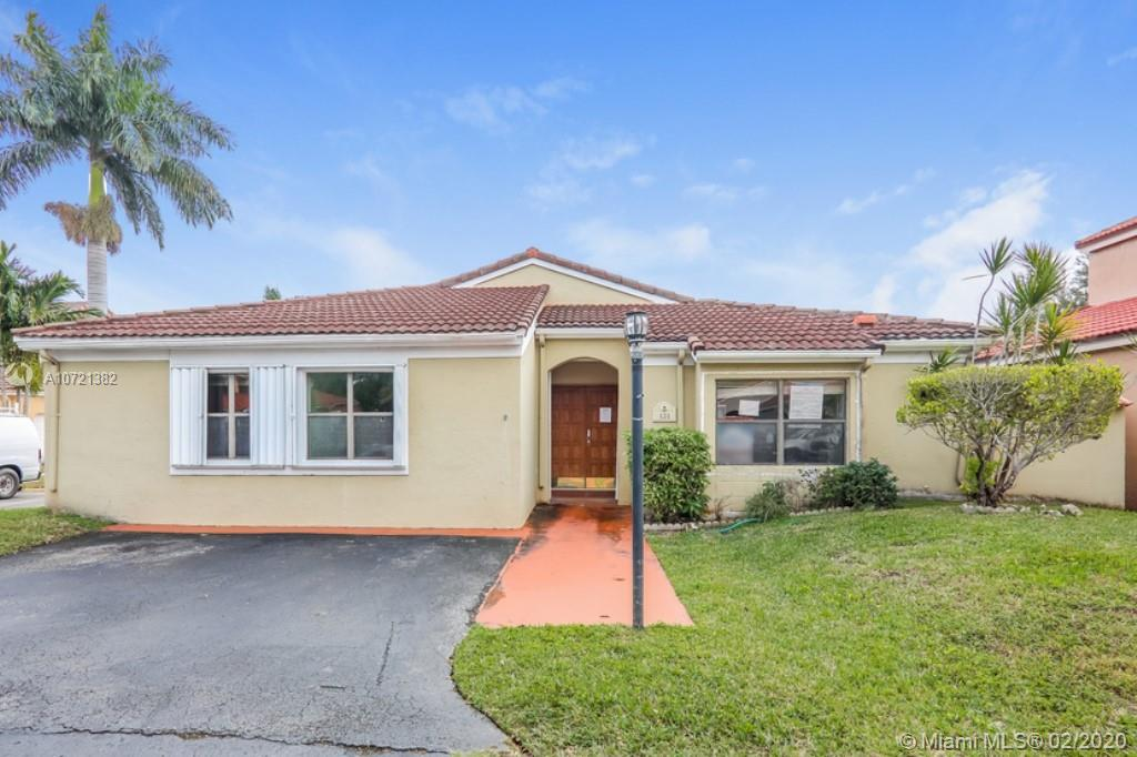 434 SW 87th Ct  For Sale A10721382, FL