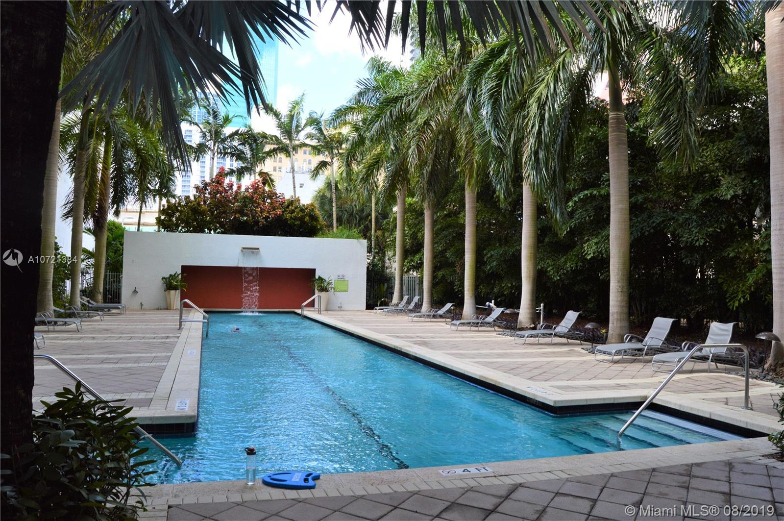 133 NE 2nd Ave #201 For Sale A10721384, FL