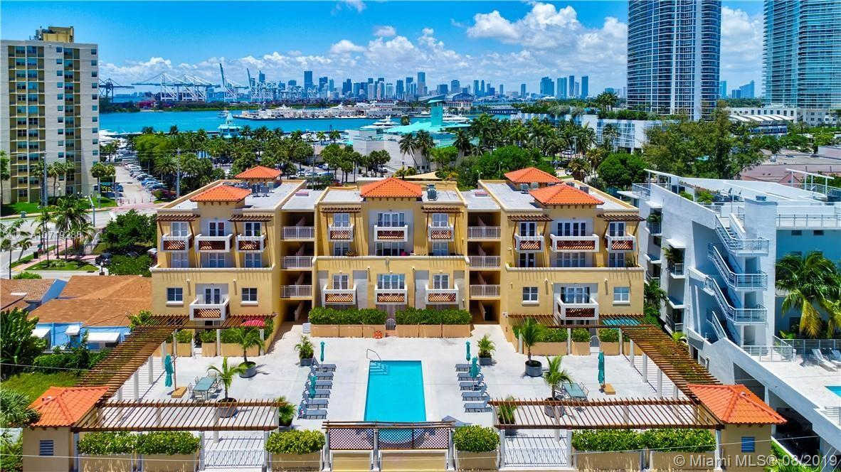 227  Michigan Av #202 For Sale A10719288, FL