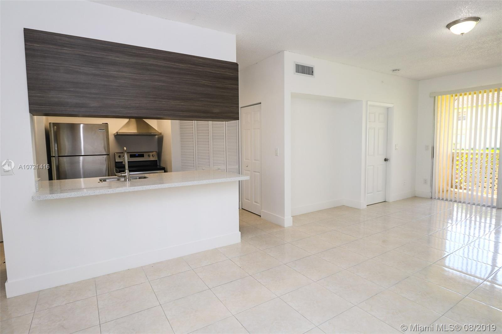 18350 NW 68th Ave #K For Sale A10721416, FL