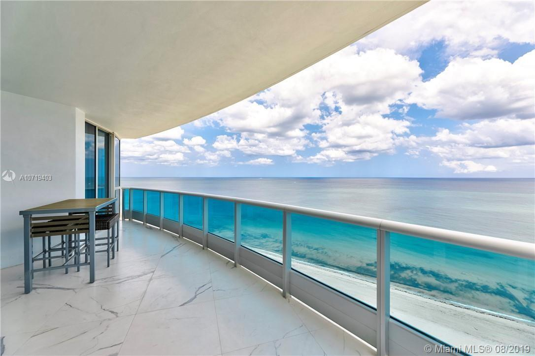 1600 S Ocean Blvd 1101, Lauderdale By The Sea, FL 33062
