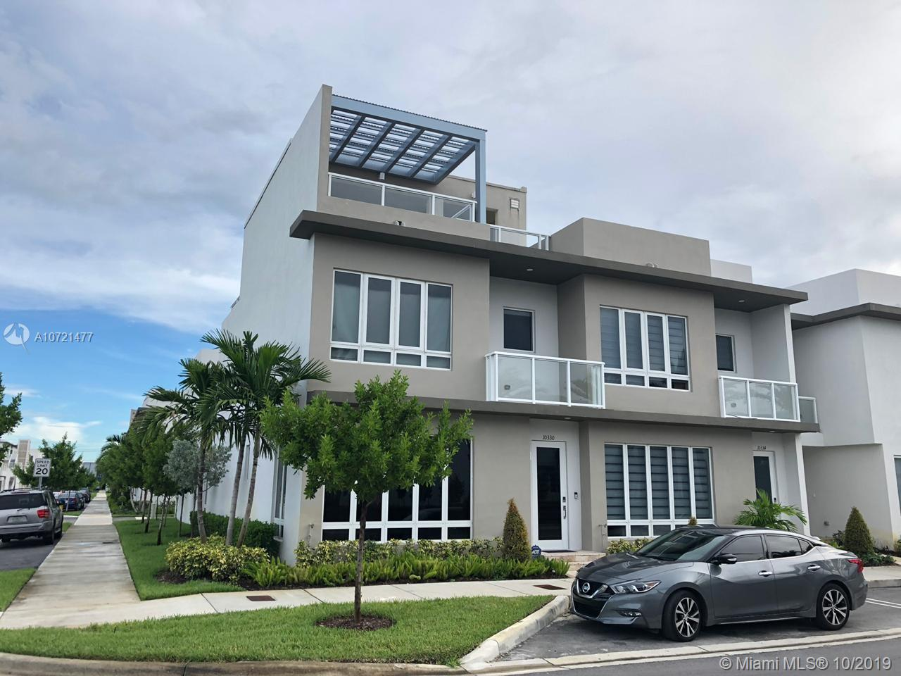 10330 NW 66th St  For Sale A10721477, FL