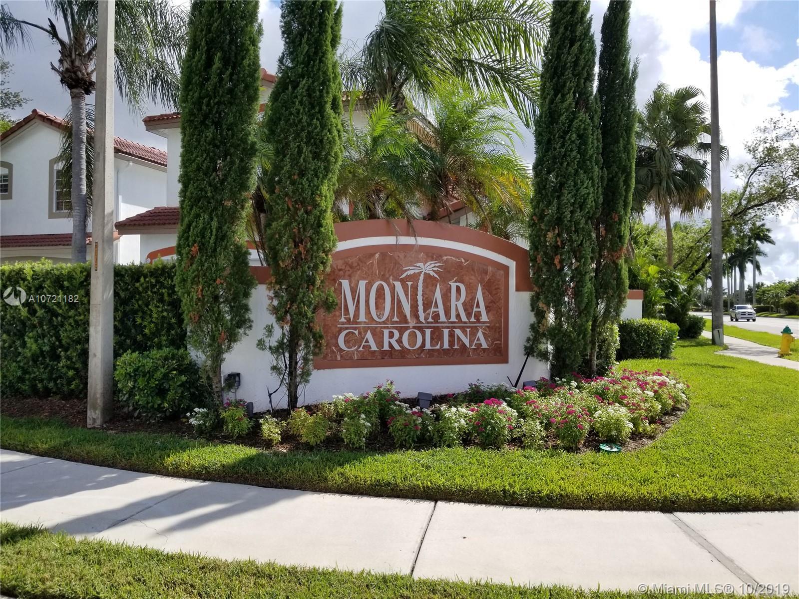 3062 Marion Ave, Margate, FL 33063