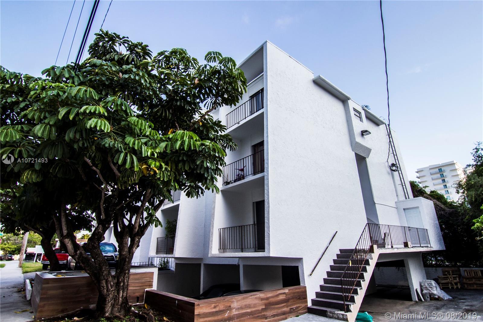 191 SW 12th St, Miami, FL 33130