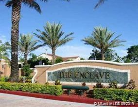 4580 NW 107th Ave #207-13 For Sale A10721527, FL