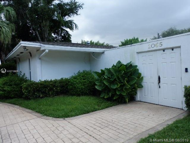 Undisclosed For Sale A10719908, FL