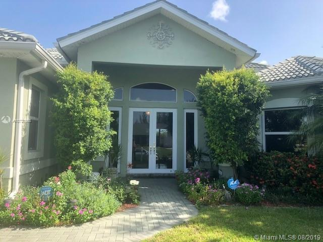 837 SW 22nd, Other City - In The State Of Florida, FL 33991