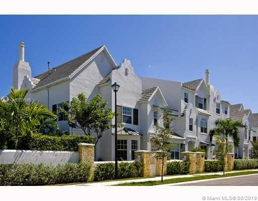 7689 SW 54th Ct #7689 For Sale A10721576, FL