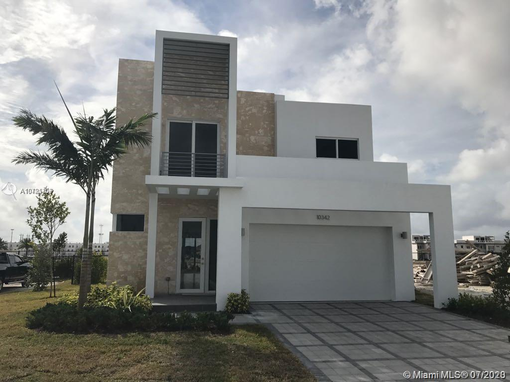 10342 NW 67th Ter  For Sale A10721307, FL