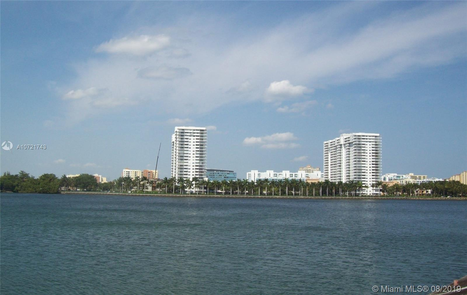 2999  Point East Dr #C511 For Sale A10721743, FL