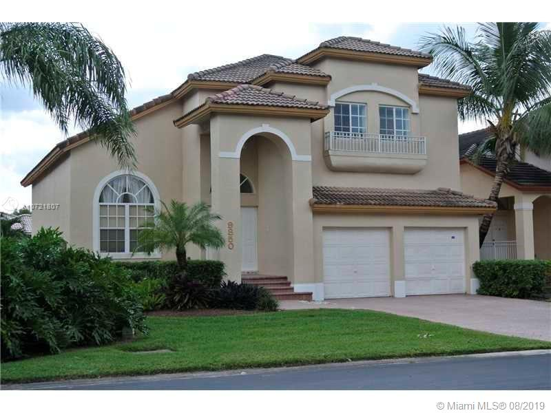 9850 NW 29th St  For Sale A10721807, FL