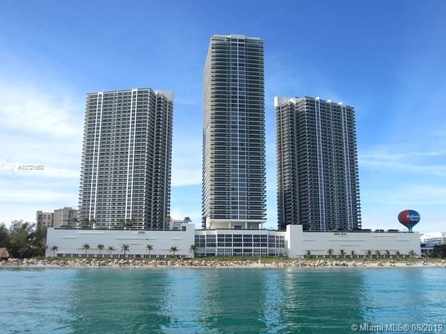 Undisclosed For Sale A10721950, FL