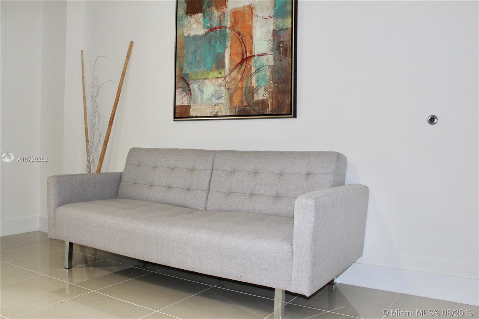 971  W Flagler St #5 For Sale A10720282, FL
