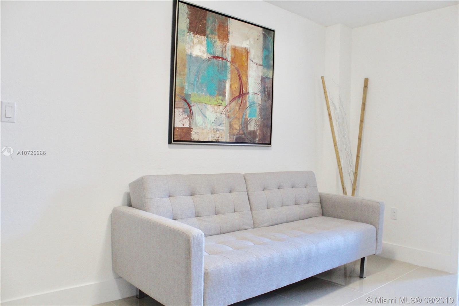 971  W Flagler St #8 For Sale A10720286, FL