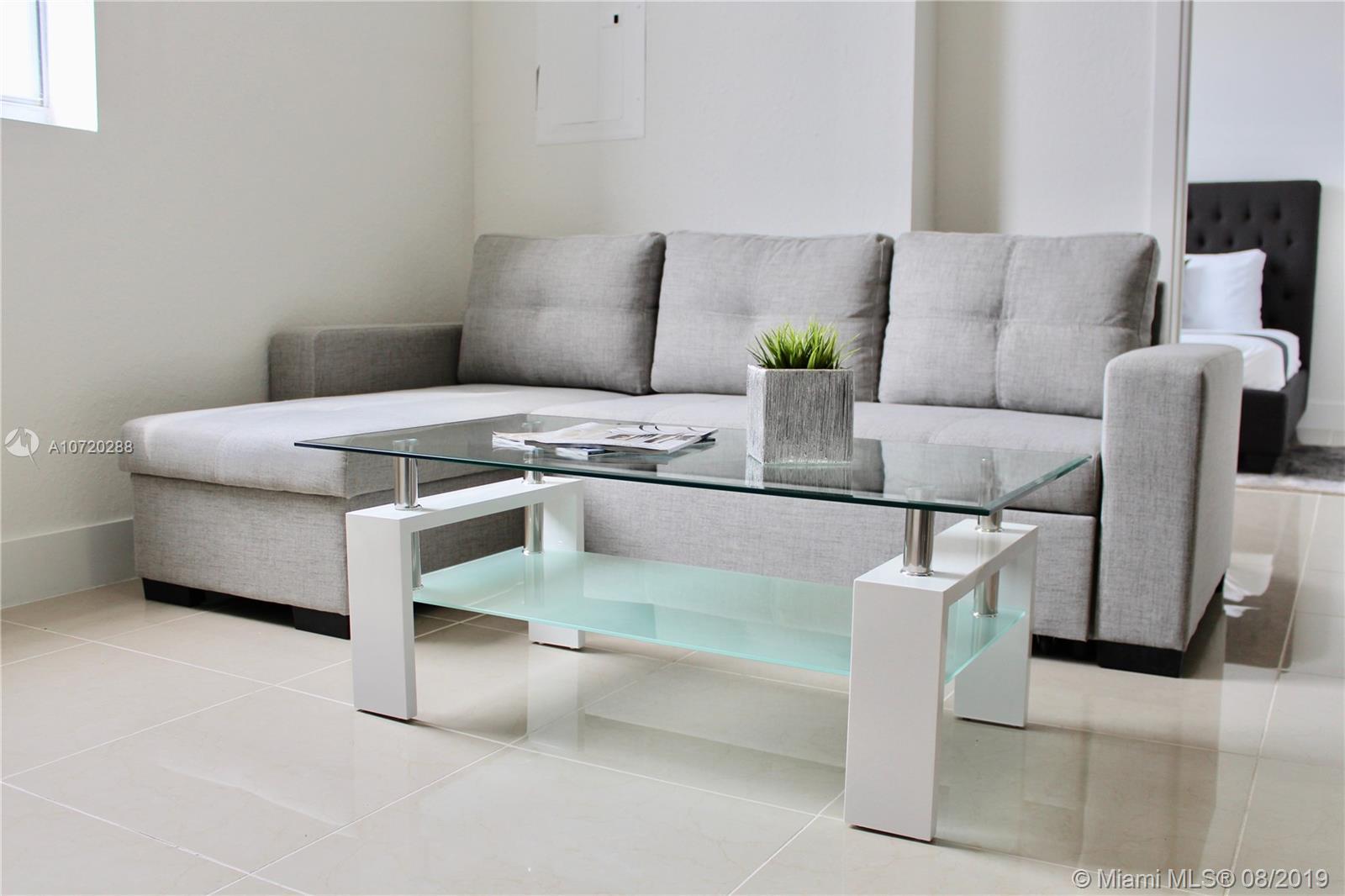 971  W Flagler St #10 For Sale A10720288, FL