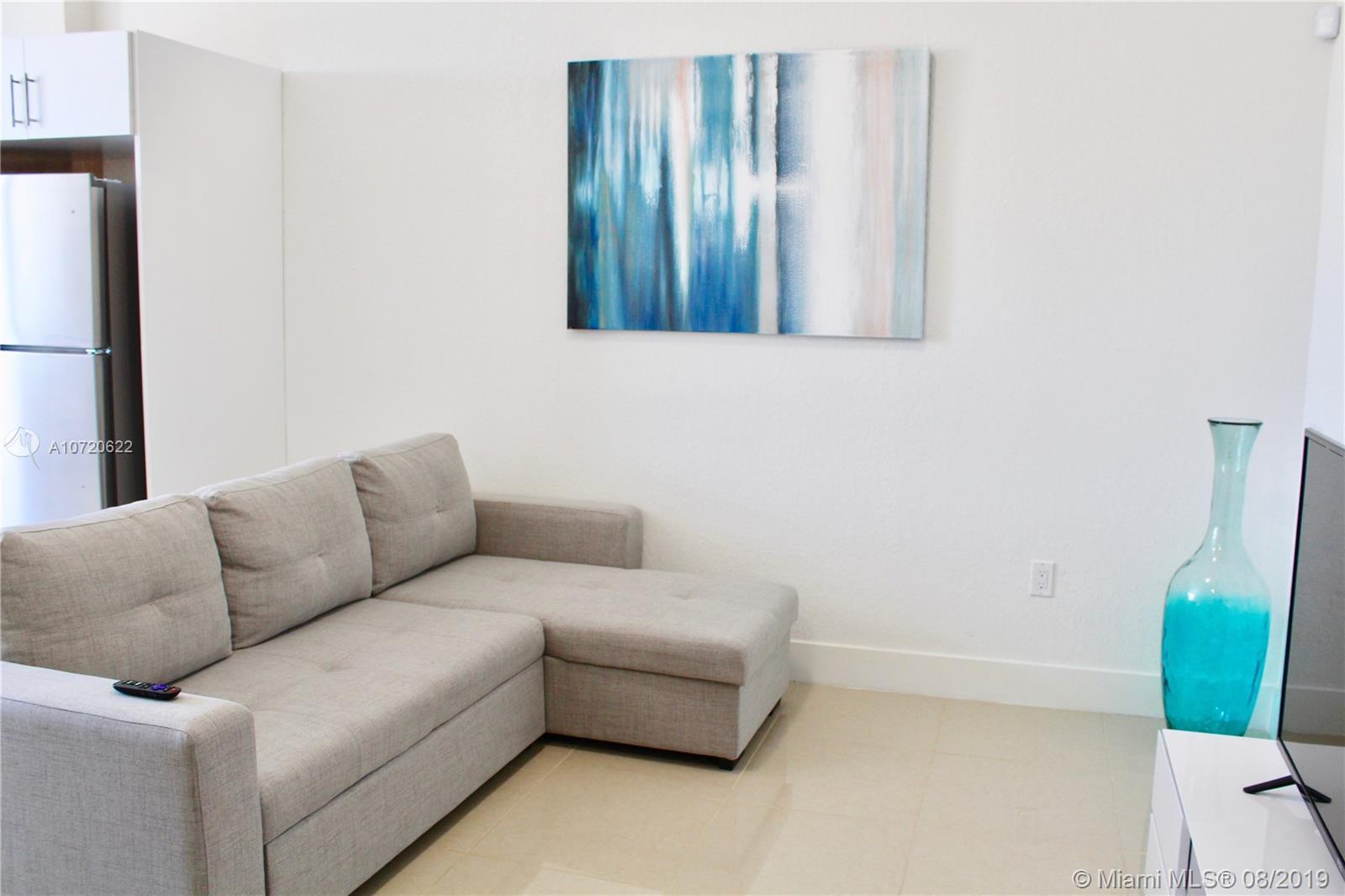 971  W Flagler St #28 For Sale A10720622, FL