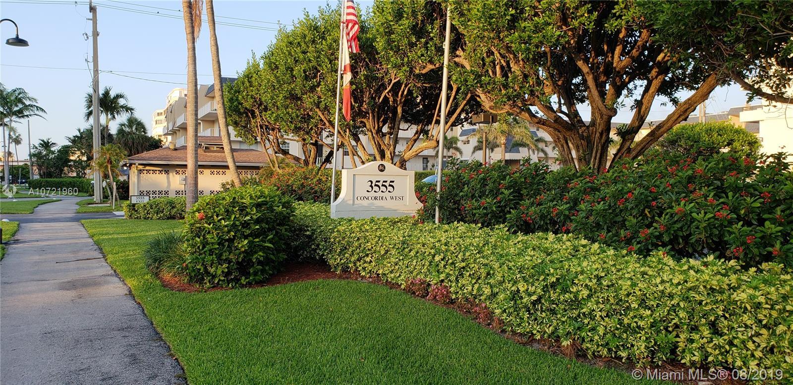 3555 S Ocean Blvd 115, South Palm Beach, FL 33480
