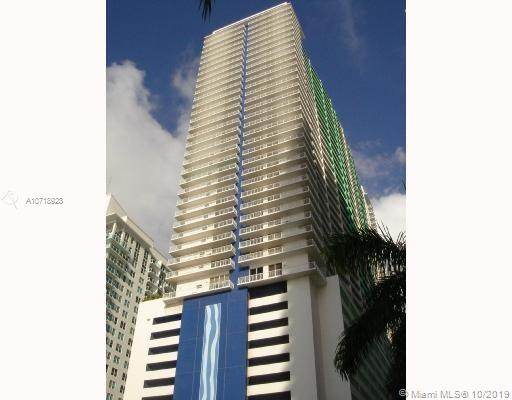 1200  Brickell Bay Dr #3603 For Sale A10718928, FL