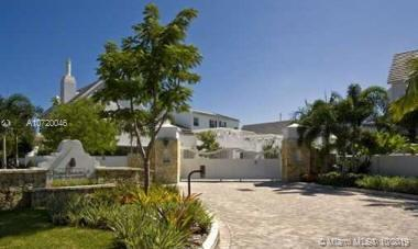 7766 S W 54th Ave #7766 For Sale A10720046, FL