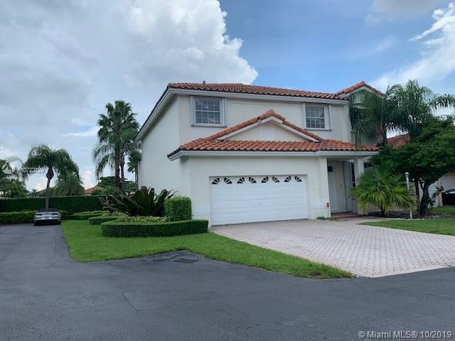 10587 NW 51st Ln  For Sale A10722129, FL