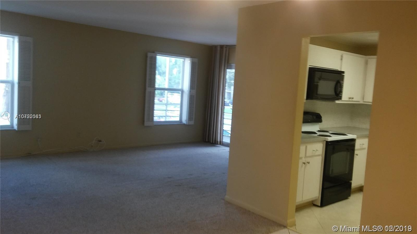 2495 SW 82nd Ave #201 For Sale A10722063, FL