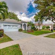 10288 Lexington Estates Blvd, Boca Raton FL 33428