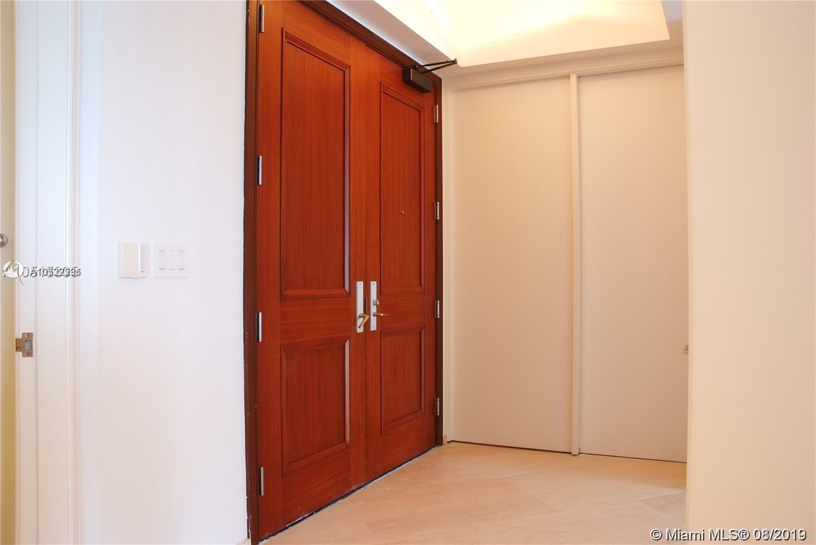 1425  Brickell Ave #48C For Sale A10722291, FL