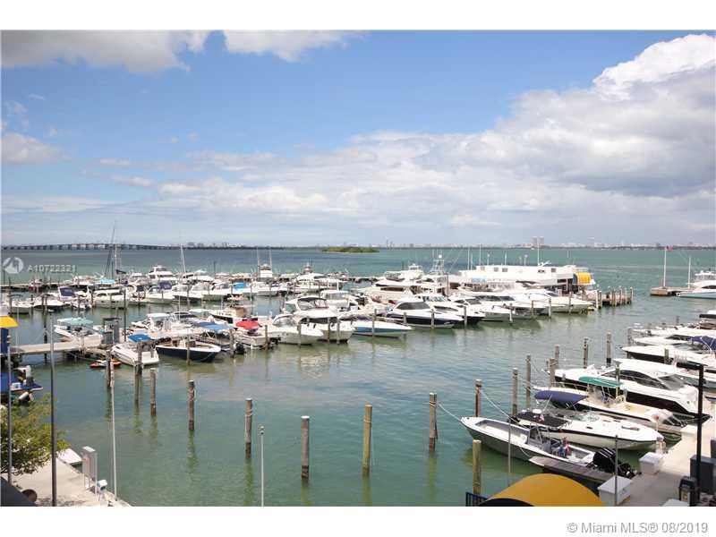 555 N E 15 ST #412 For Sale A10722321, FL
