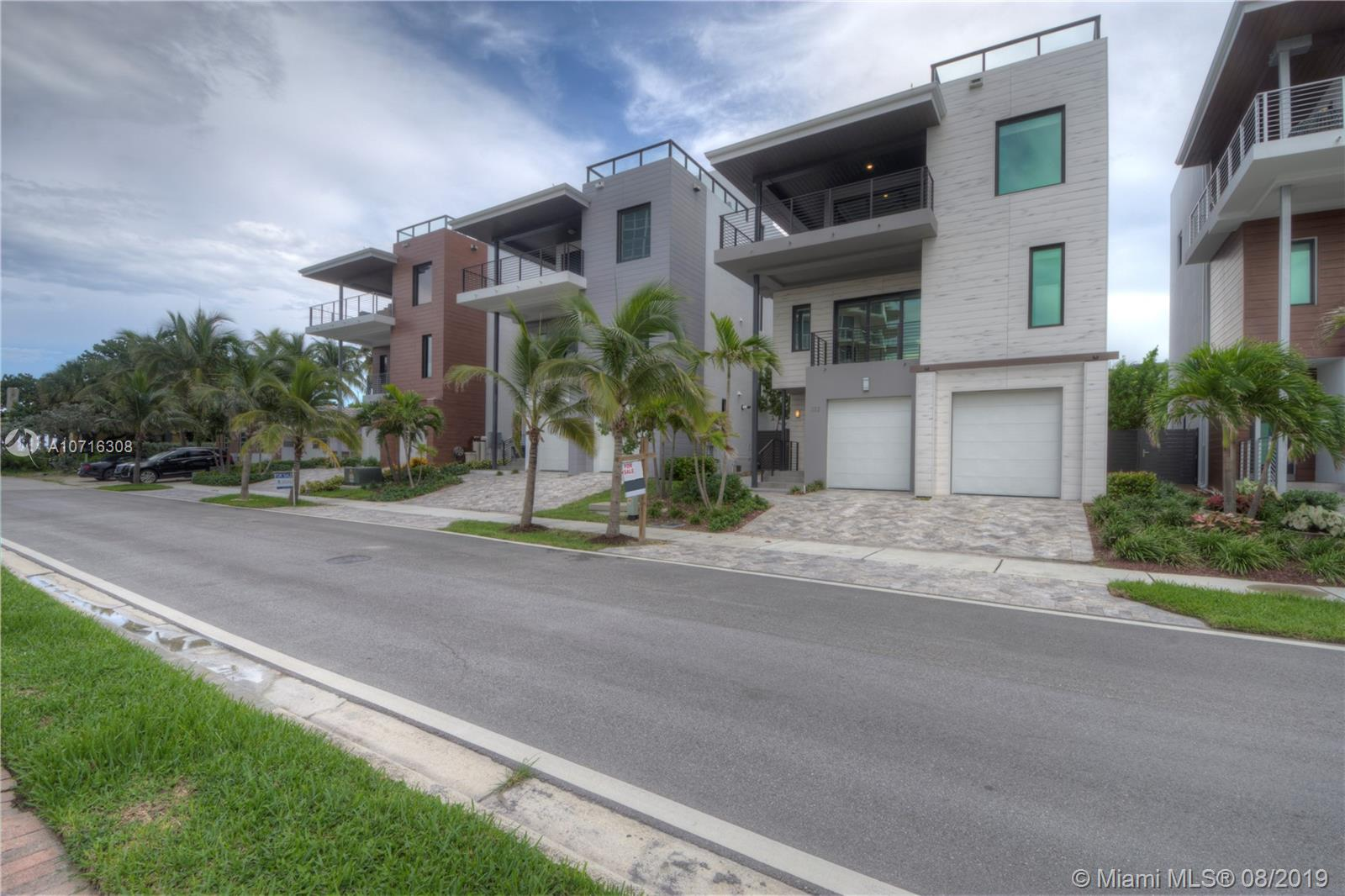 332  Balboa St  For Sale A10716308, FL