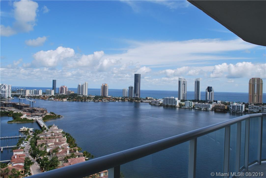 4000  Island Blvd #2906/5 For Sale A10721513, FL