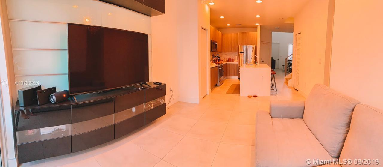 10238 NW 72nd St #10238 For Sale A10722524, FL