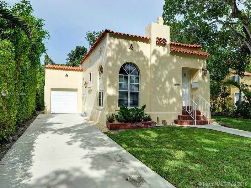 1507  Genoa St  For Sale A10721587, FL