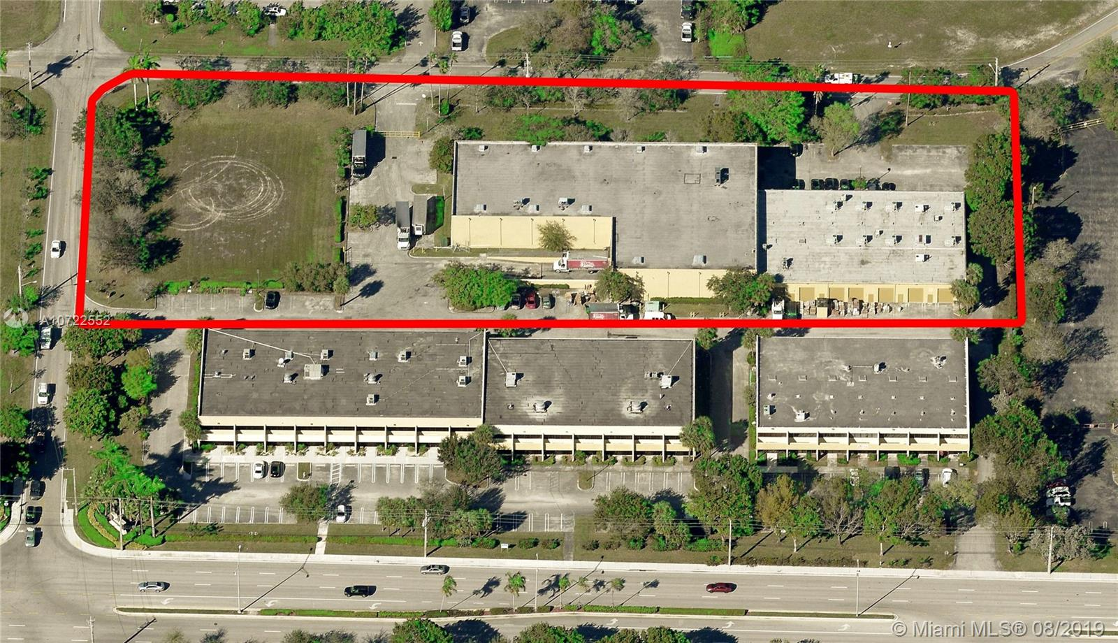 11917-11929 W Sample Rd, Coral Springs, FL 33065