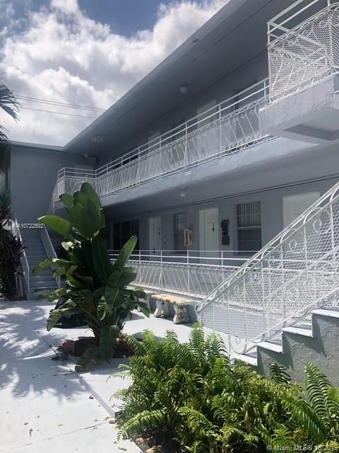 1150  71st St #3 For Sale A10722592, FL
