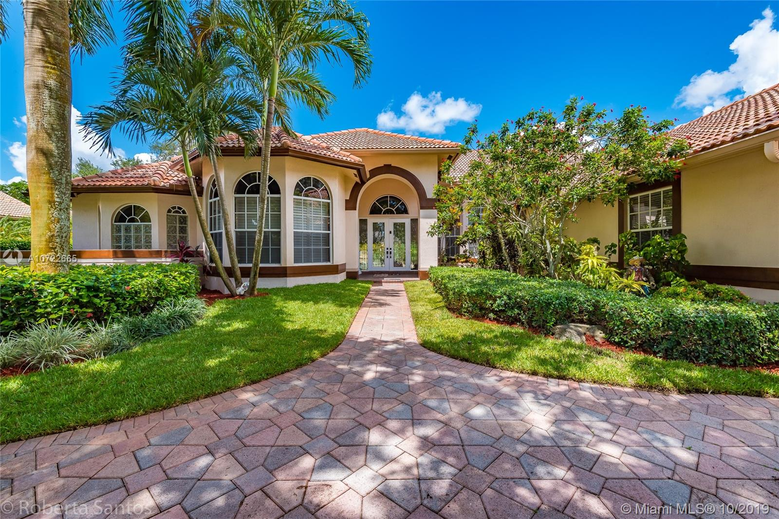 1737 NW 124th Way, Coral Springs, FL 33071