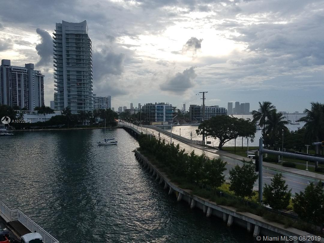 1674  Bay Rd #406 For Sale A10722675, FL