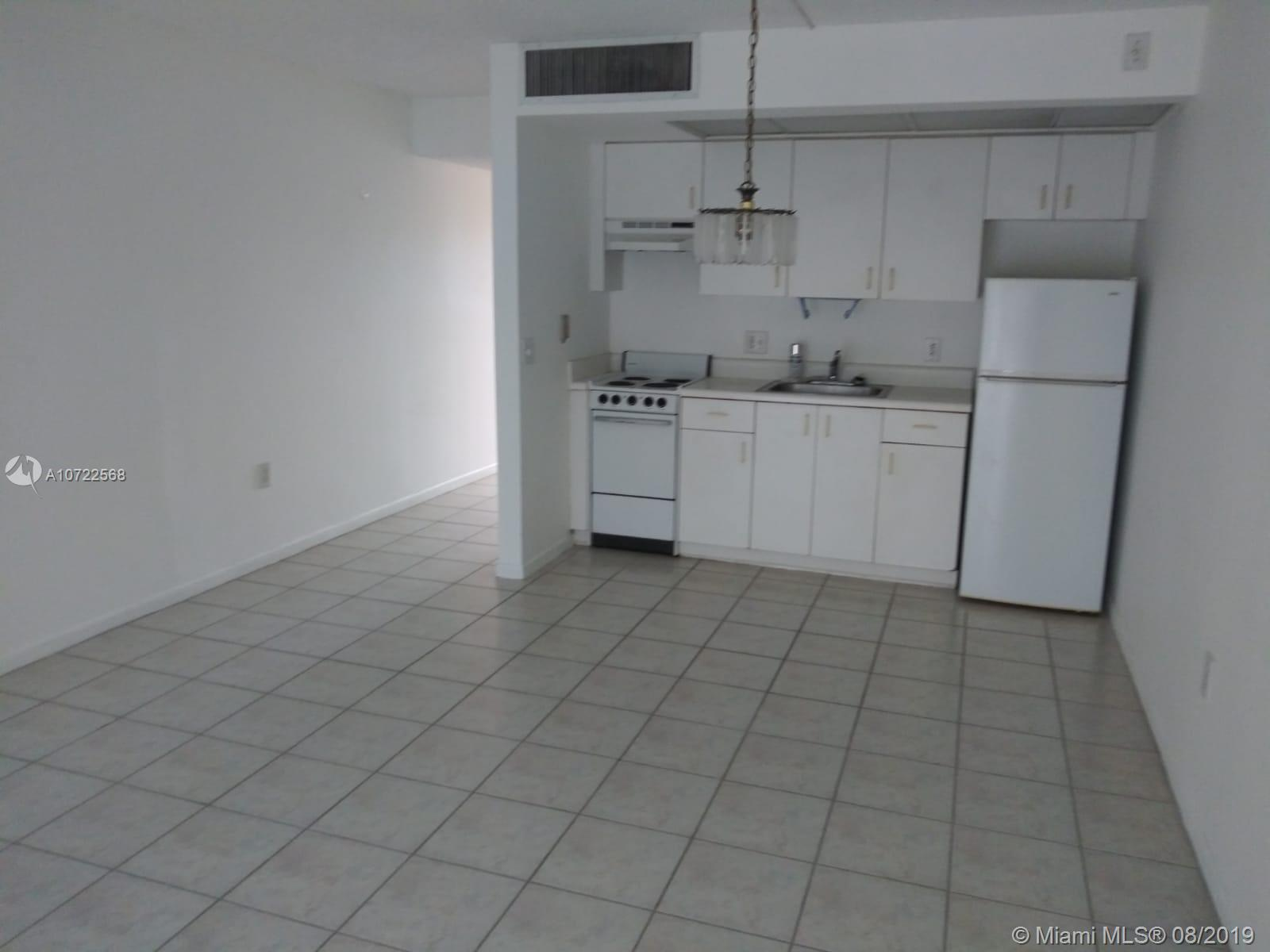 13455 SW 16th Ct #212F For Sale A10722568, FL